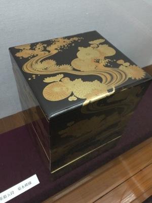 秋の所蔵品展 ご案内_e0135219_11505359.jpg