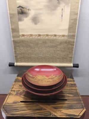 秋の所蔵品展 ご案内_e0135219_11505393.jpg