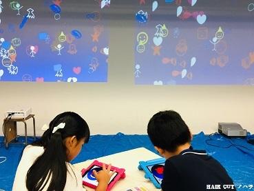 金沢市主催のプログラミング教室_e0145332_15483690.jpg