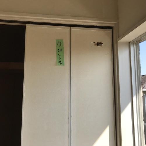 5日め・超多忙・分配の法則に従って_f0031037_20301297.jpg
