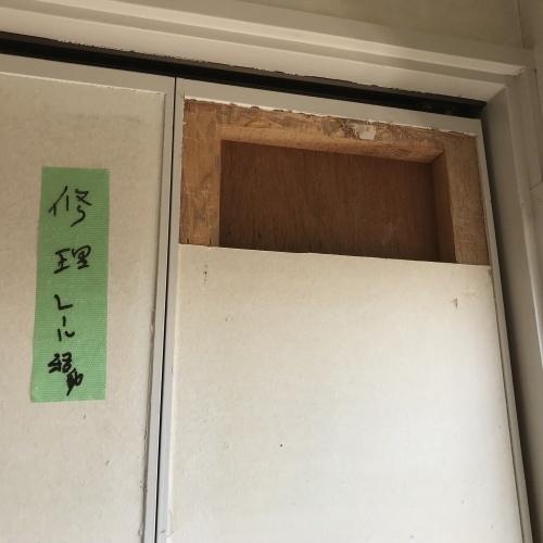 5日め・超多忙・分配の法則に従って_f0031037_20302391.jpg