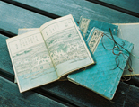 秋の「舟×読」 本を読んだら舟に乗る。舟に乗ったら本を読む。_a0137142_11032129.jpg