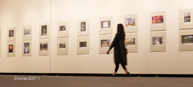 氏家 第79回 国際写真サロン展  in さくら市ミュージアム_e0227942_21500402.jpg