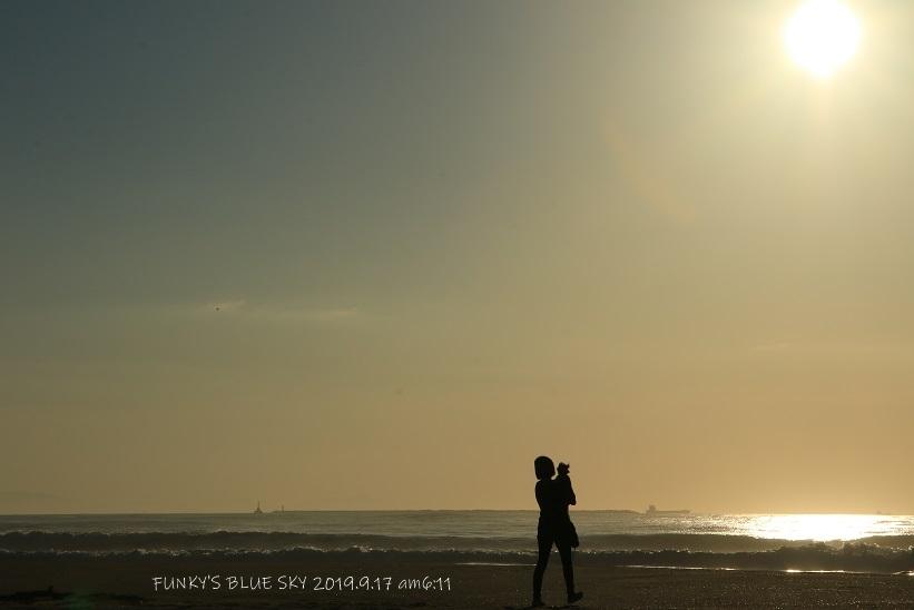 love letter ♡(Early autumn sea・Ⅹ)_c0145250_14495691.jpg