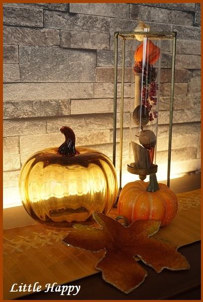 秋到来!_d0269651_16305905.jpg