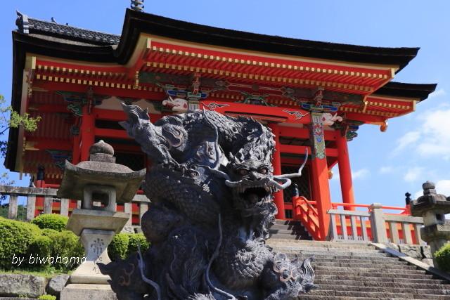 祇園四条から清水寺へ_b0055171_17162916.jpg