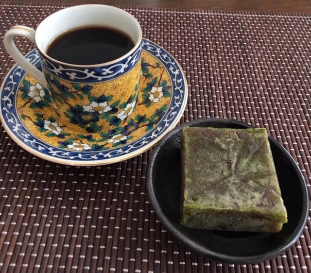 お茶の時間_e0350971_13031190.jpg