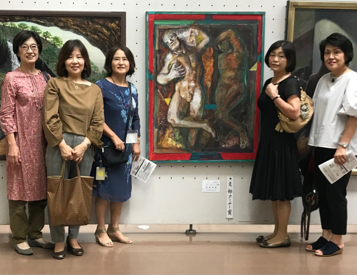 太平洋関西展_e0233674_20122794.jpg