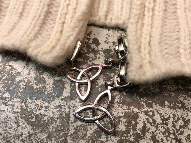 10月5日(土)大阪店、冬物スーペリア入荷!!#3 Fisherman Knit編! Shawl Cardigan & Zip Cardigan!!_c0078587_14275974.jpg