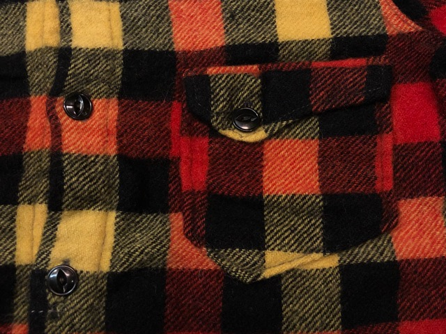 10月5日(土)大阪店、冬物スーペリア入荷!!#4 Outdoor編! Powderhorn & MarmotMountain,EddieBauer!!_c0078587_1537428.jpg