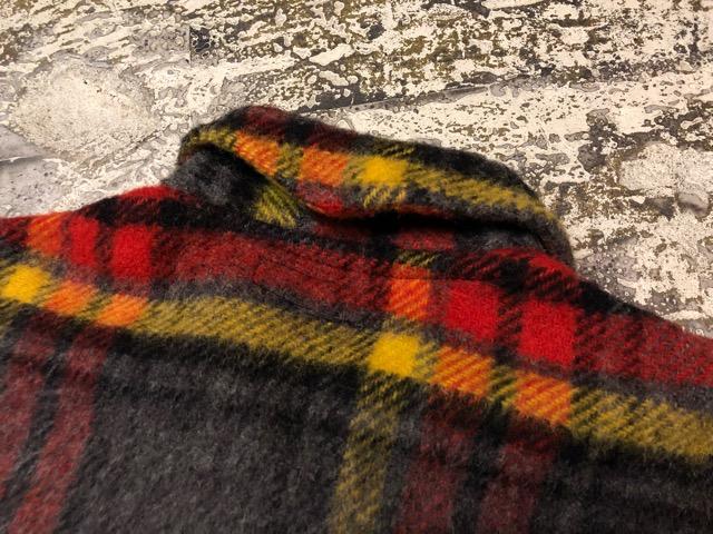 10月5日(土)大阪店、冬物スーペリア入荷!!#4 Outdoor編! Powderhorn & MarmotMountain,EddieBauer!!_c0078587_16165056.jpg