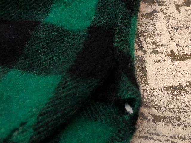 10月5日(土)大阪店、冬物スーペリア入荷!!#4 Outdoor編! Powderhorn & MarmotMountain,EddieBauer!!_c0078587_163656.jpg