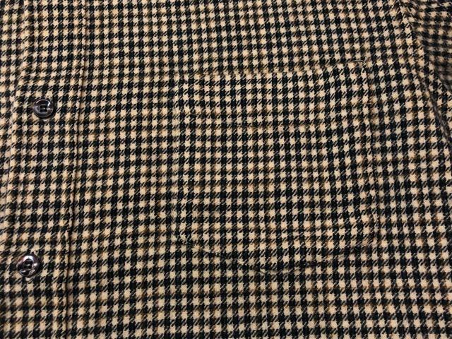 10月5日(土)大阪店、冬物スーペリア入荷!!#4 Outdoor編! Powderhorn & MarmotMountain,EddieBauer!!_c0078587_1674618.jpg