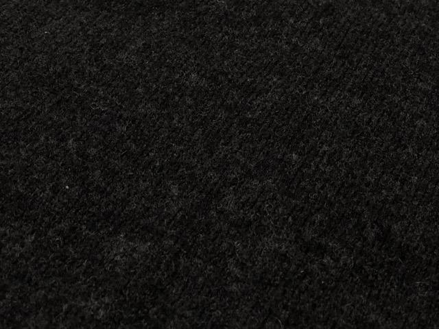 コーディネートの名助っ人!!(マグネッツ大阪アメ村店)_c0078587_18591559.jpg