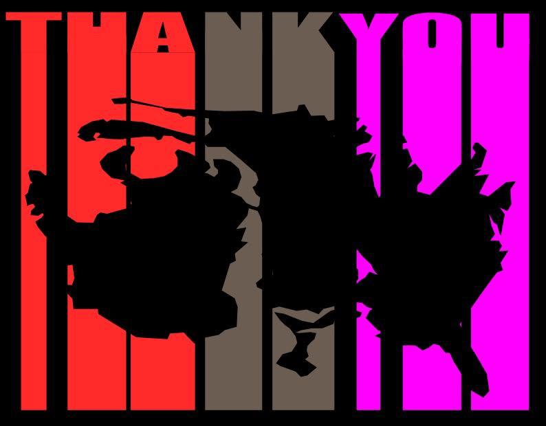 神戸店冬ヴィンテージ入荷にご来店、お問い合わせを頂きました皆様、誠にありがとうございました!_c0078587_21565616.png