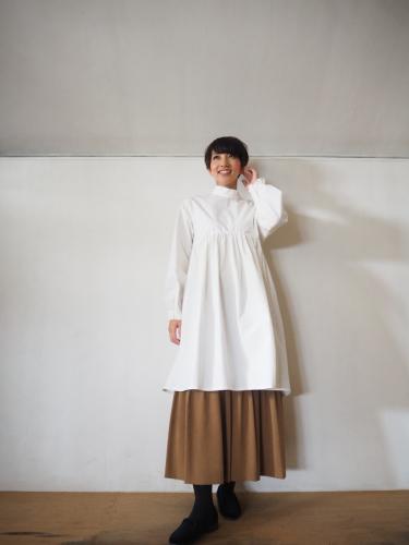 ヒロミシスルの秋♡_e0357389_11234300.jpg