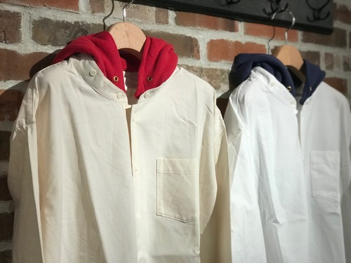visvim New Arrival Products._c0079892_20561290.jpg