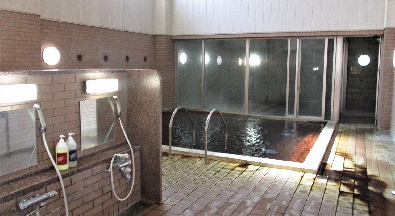 栂の湯/栂池自然園_b0163804_11551587.jpg