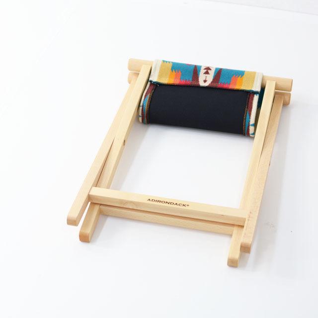 PENDLETON [ペンドルトン] Custom Stool [19806084] カスタムスツール / アウトドア・キャンプ・折りたたみ式:椅子・コンパクトチェアー・MEN\'S/LADY\'S _f0051306_17502129.jpg