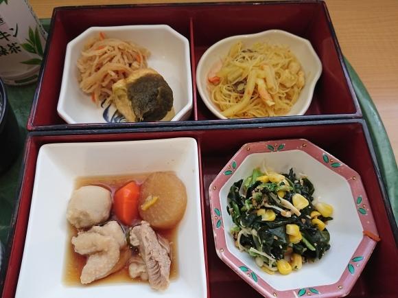 10/3 今日の昼食@会社Vol.935_b0042308_12494325.jpg