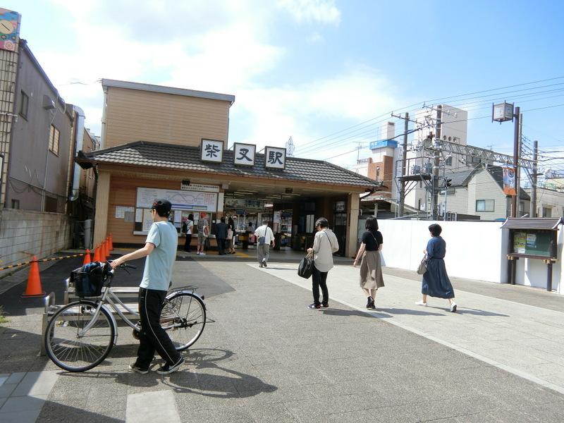 10月2日(水) 亀家本舗は店休です。_d0278912_00315732.jpg