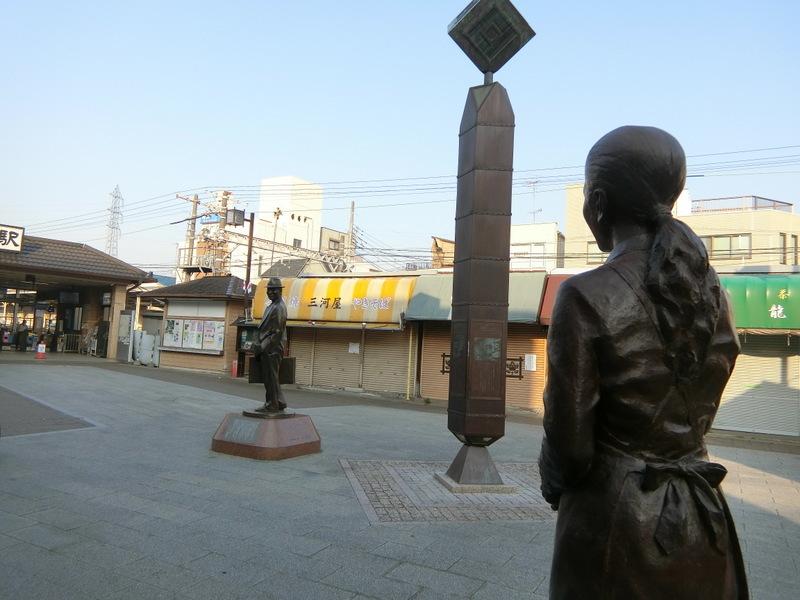 10月2日(水) 亀家本舗は店休です。_d0278912_00395584.jpg
