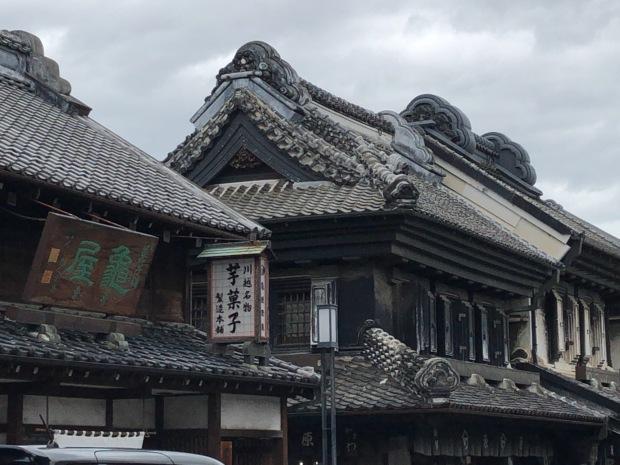小江戸川越散歩_b0142417_16252595.jpg