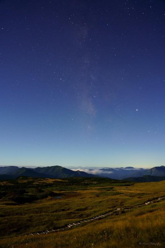 月夜の夢_f0321522_23085011.jpg