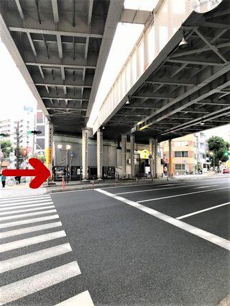 通りすがりの名画_d0137326_23313533.jpg