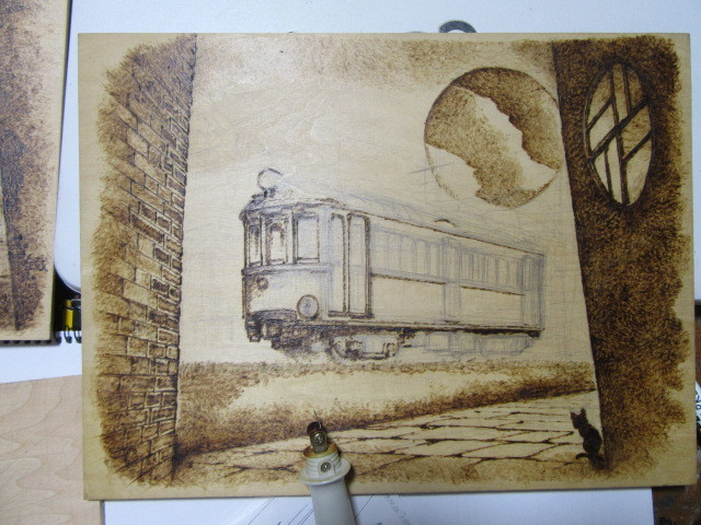 描くことの意味 _f0227828_19361519.jpg