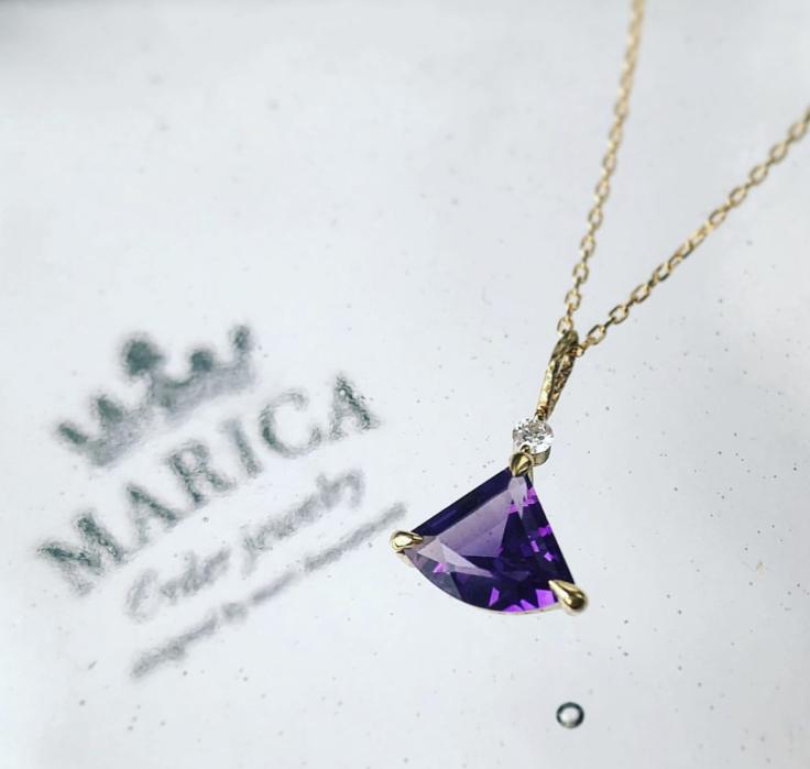 MARICA 4周年 Anniversary Exhibition_e0379353_22334864.jpeg