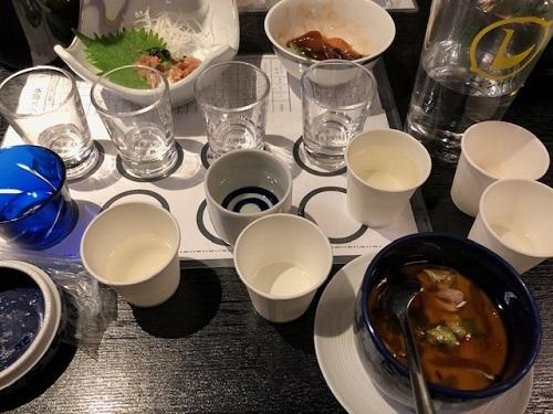日本酒の日_e0211357_13053875.jpg