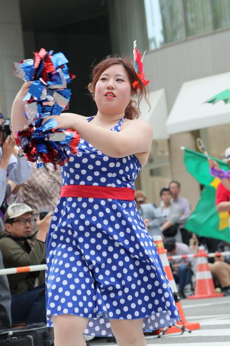 神戸まつり 2019_f0021869_13395129.jpg
