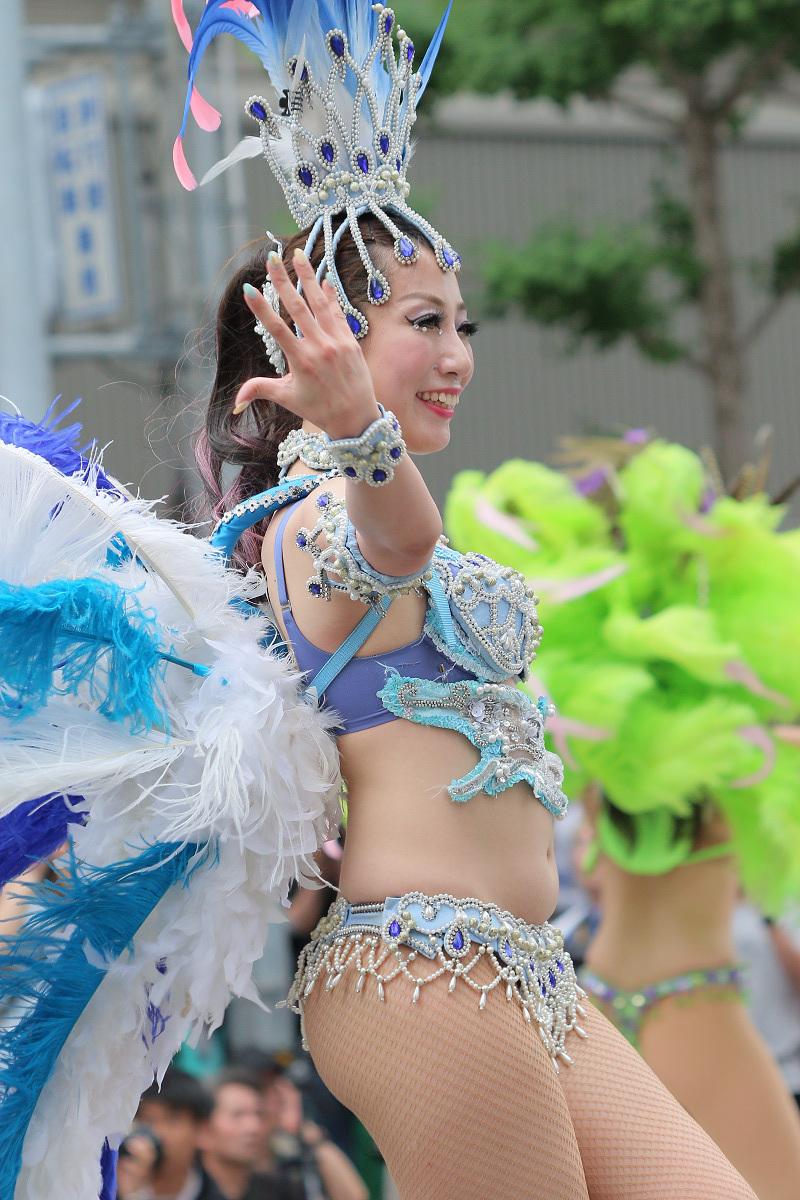 神戸まつり 2019_f0021869_13450002.jpg