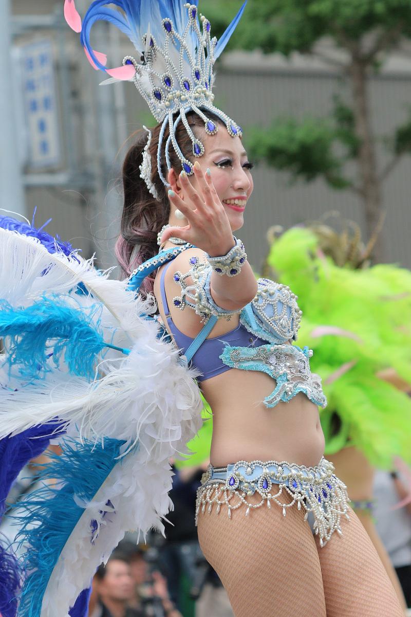 神戸まつり 2019_f0021869_13450056.jpg