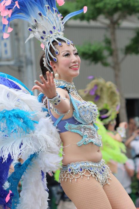 神戸まつり 2019_f0021869_13450116.jpg