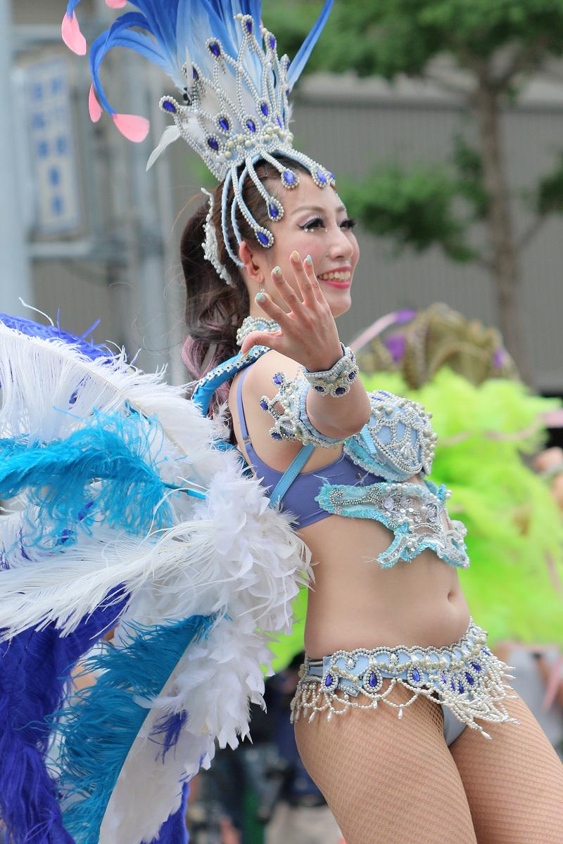 神戸まつり 2019_f0021869_13450177.jpg