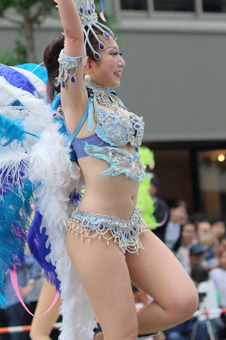 神戸まつり 2019_f0021869_13471353.jpg