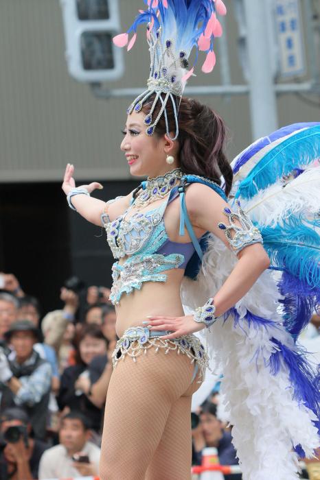 神戸まつり 2019_f0021869_13471455.jpg