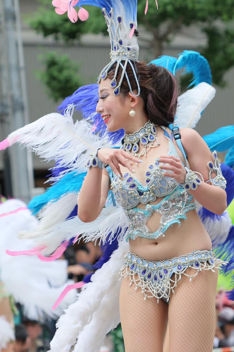 神戸まつり 2019_f0021869_13471522.jpg