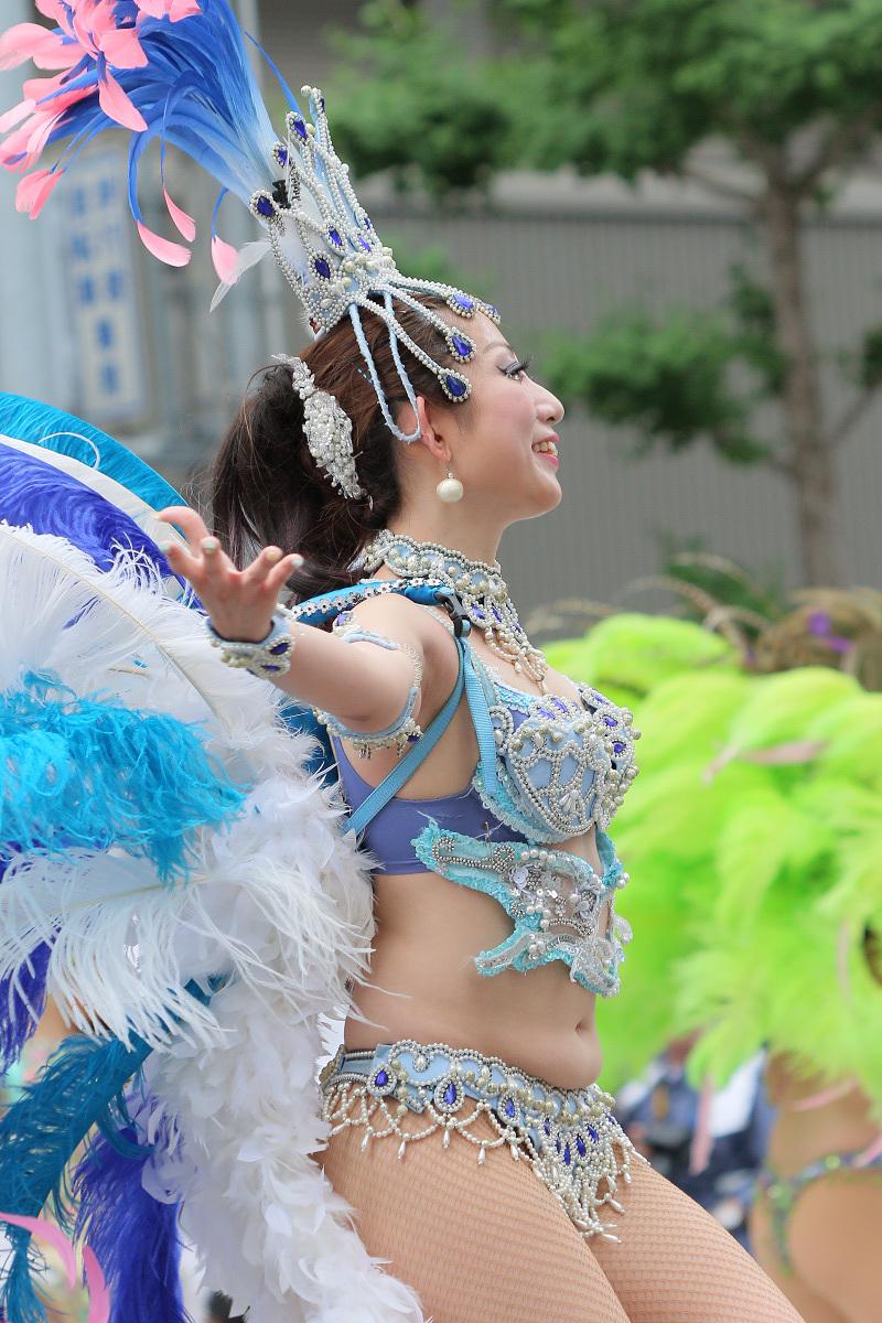 神戸まつり 2019_f0021869_13471529.jpg