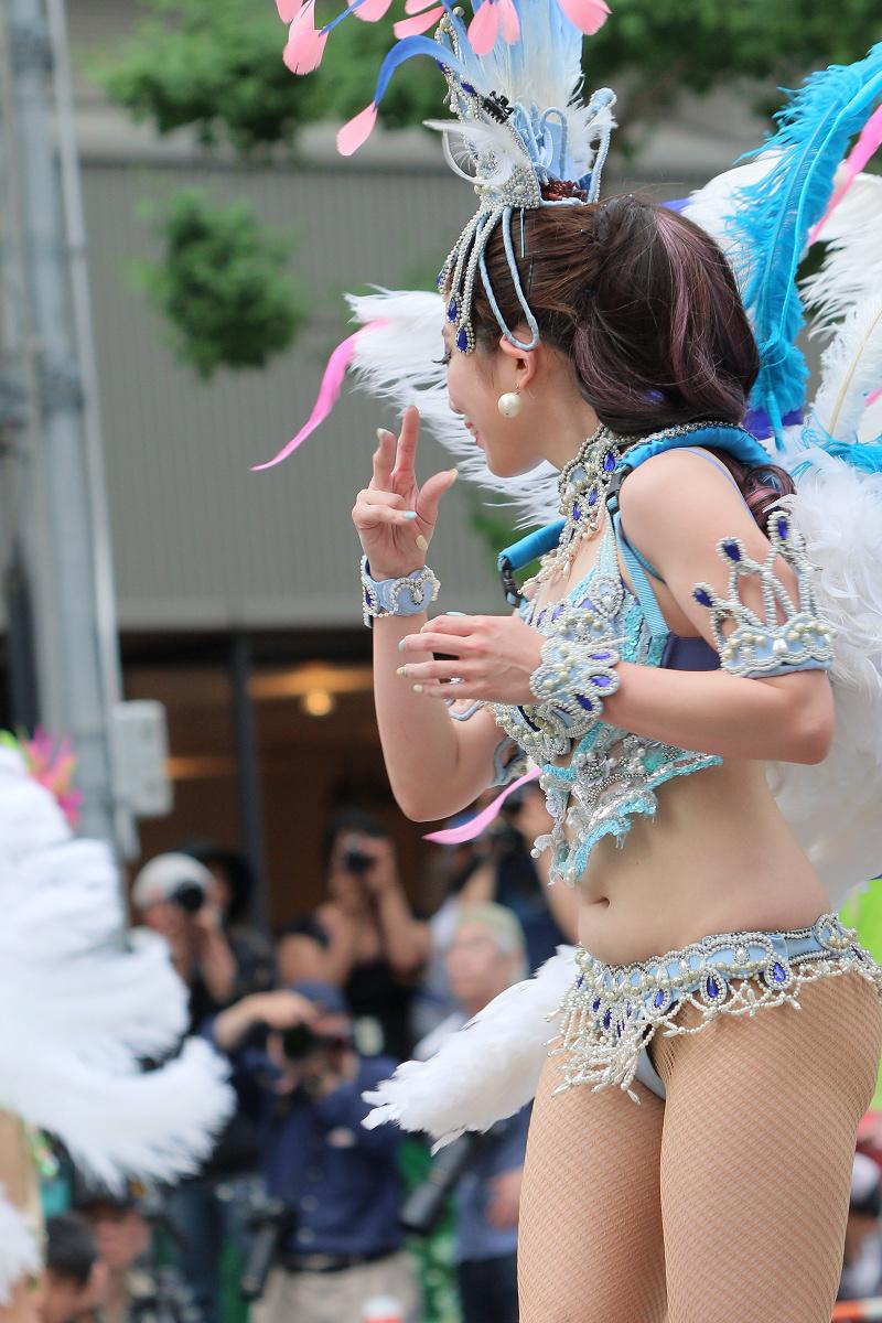 神戸まつり 2019_f0021869_13471601.jpg