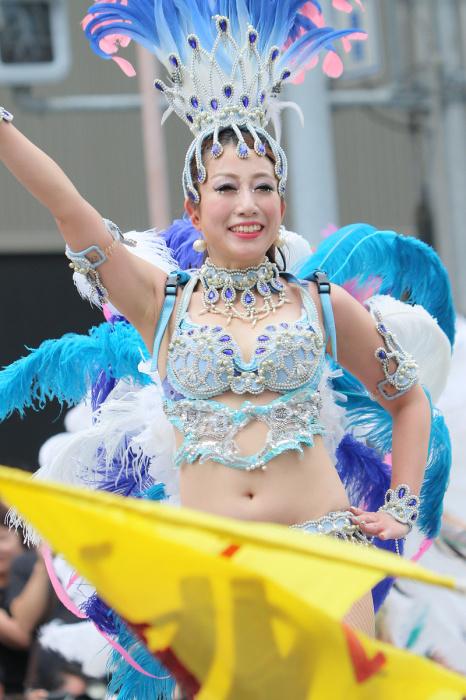 神戸まつり 2019_f0021869_13515672.jpg