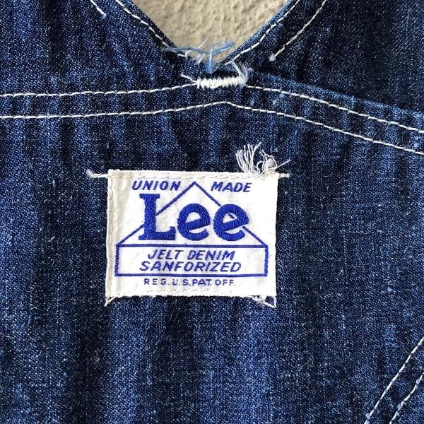 Lee S91-SB_c0146178_14011496.jpg