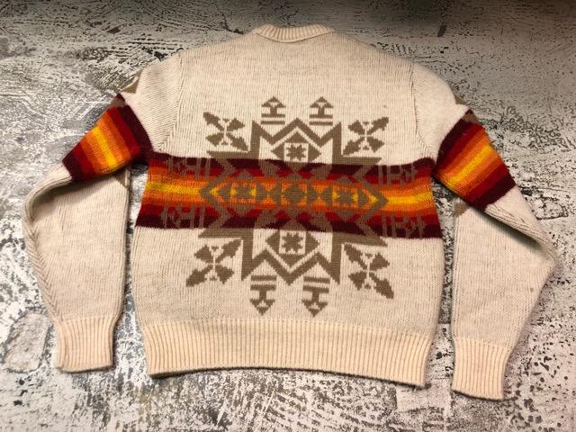 10月5日(土)大阪店、冬物スーペリア入荷!!#7 Pendleton編! TweedJKT & HuntingJKT ,WoolPlaidShirt!!_c0078587_1555465.jpg