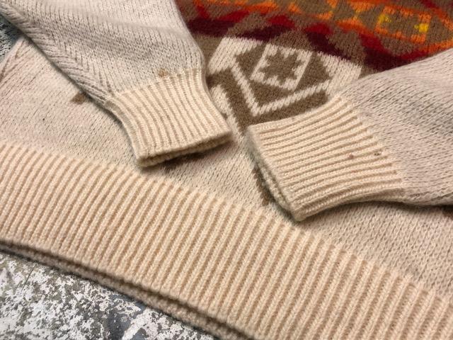 10月5日(土)大阪店、冬物スーペリア入荷!!#7 Pendleton編! TweedJKT & HuntingJKT ,WoolPlaidShirt!!_c0078587_15562716.jpg