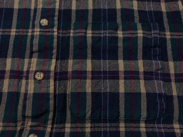 10月5日(土)大阪店、冬物スーペリア入荷!!#7 Pendleton編! TweedJKT & HuntingJKT ,WoolPlaidShirt!!_c0078587_16202113.jpg