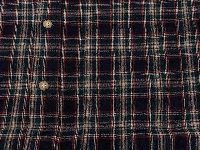 10月5日(土)大阪店、冬物スーペリア入荷!!#7 Pendleton編! TweedJKT & HuntingJKT ,WoolPlaidShirt!!_c0078587_1621264.jpg