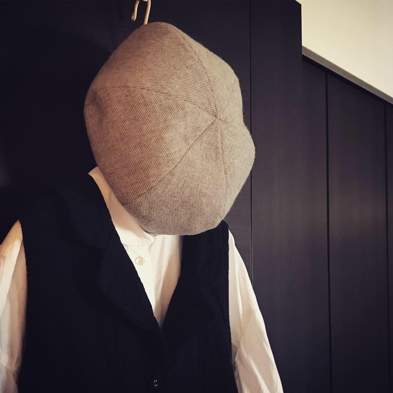 帽子の木_a0213793_07455354.jpg