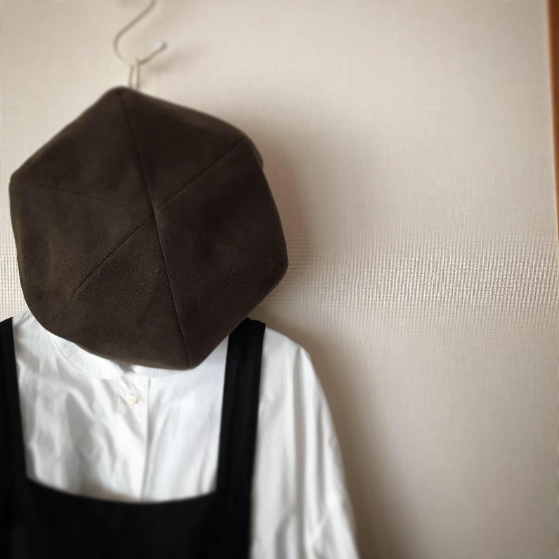 帽子の木_a0213793_07455920.jpg